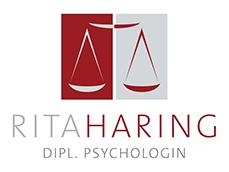 Praxis für Psychotherapie und Flugangst-Coaching, Osnabrück